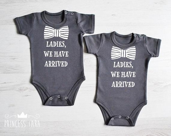 Tweelingen dating Tweelingen en met babys