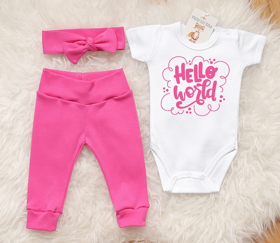 Winter Coat Cute Print Thicken Long Sleeve Tops for Baby Domybest Newborn Infant Baby Girl Coat