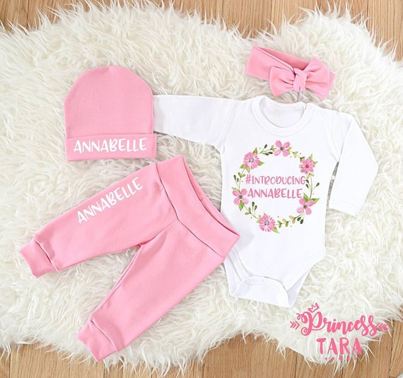Kids Girls Princess Clothing Sets Baby Girls Cute Outfits For Toddler Girls Gift