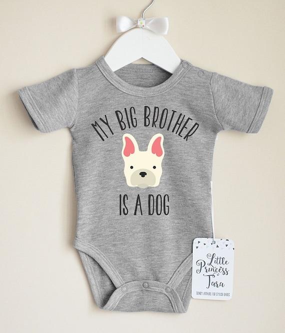 Vintage Retro Rottweiler Dog Baby Boy Newborn Short Sleeve T Shirts 6-24 Month Cotton Tops