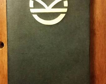 Kingsman Journal