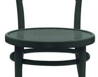 Thonet dining chair