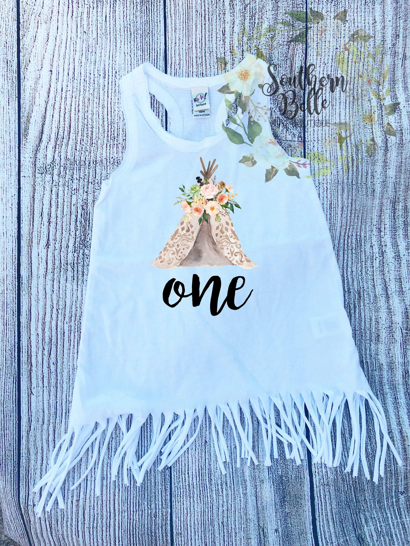 3f78ebf09 Baby First Birthday Dresses | Saddha