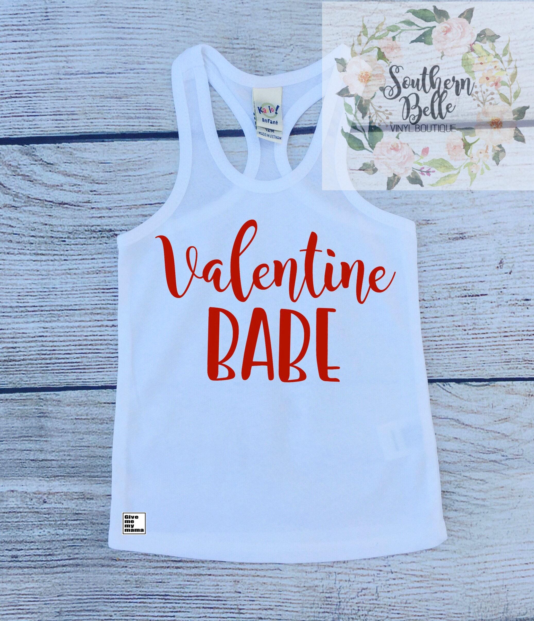 Valentine S Day Shirt Little Valentine Happy Valentines Day