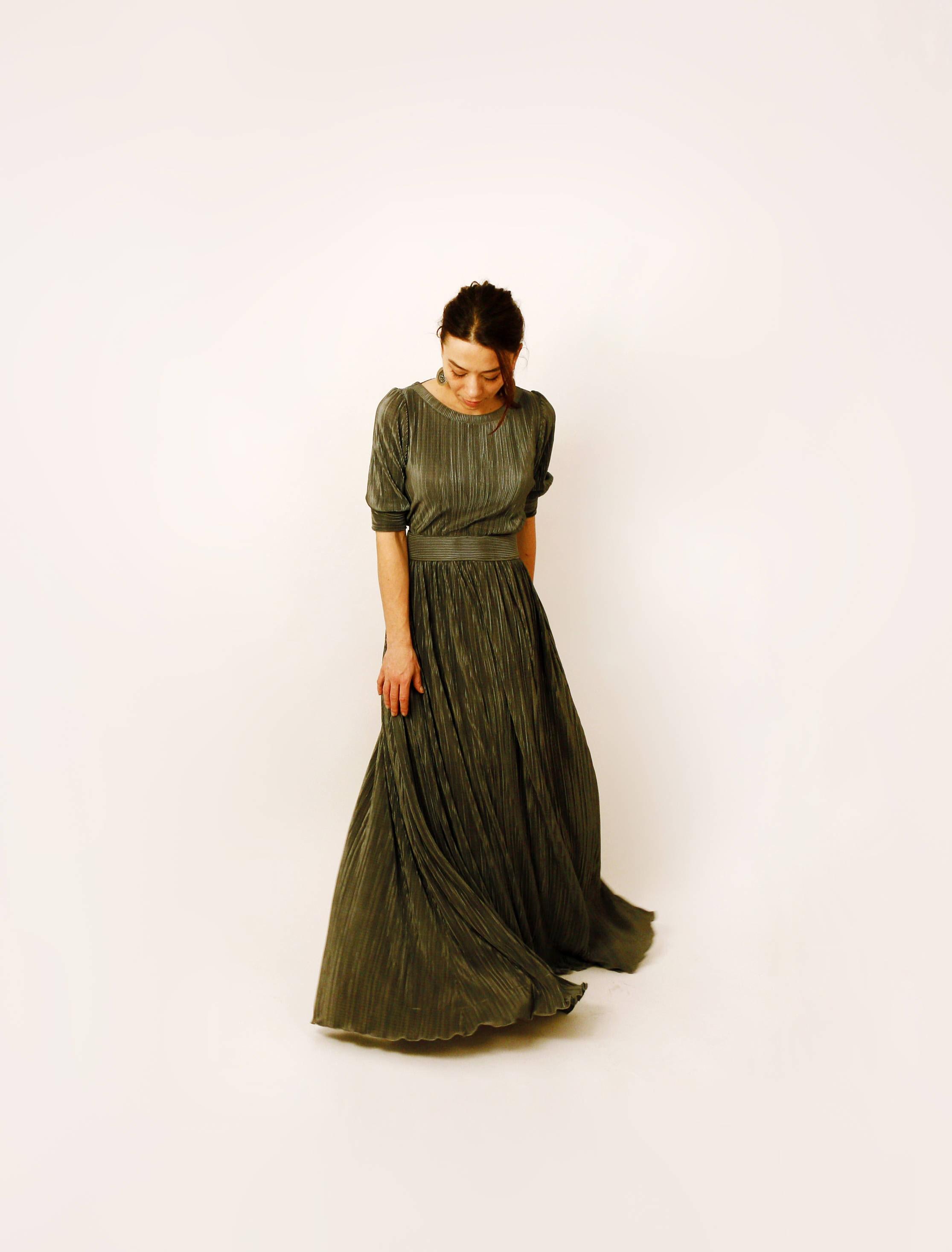 Nett Fuchsia Farbe Brautjunferkleider Galerie - Hochzeit Kleid Stile ...