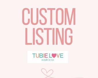 Tubie Love NZ