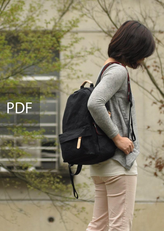 da4957627f32 Be Strong Backpack V2 Multiple Pockets Backpack Backpack