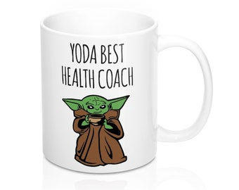 Gift Mug You Are Sport Christmas Birthday Details about  /Yoda Best Ping Pong Player Ever
