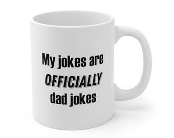 Real Men Make Twins Coffee Mug Joke Father Birth Baby funny birthday gift 123t