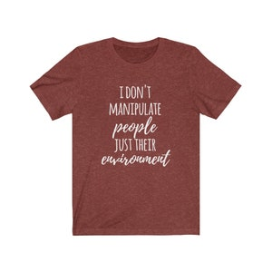 Behavior Analyst Gifts BCBA shirt Special Ed Teacher Shirt Special Education Teacher Shirt ABA Gift rbt It/'s All Fun and Games SPED