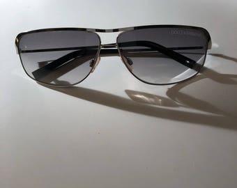 01e2234bbecb Dolce Gabbana vintage Dolce Gabbana vintage sunglasses sunglasses
