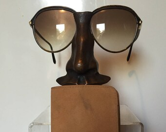 905746f041b Yves Saint Laurent vintage Yves Saint Laurent vintage sunglasses sunglasses