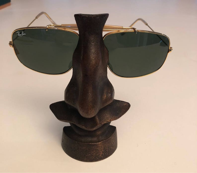 873b402efc Ray Ban Bausch Lomb usa vintage Ray ban bausch lomb sunglasses