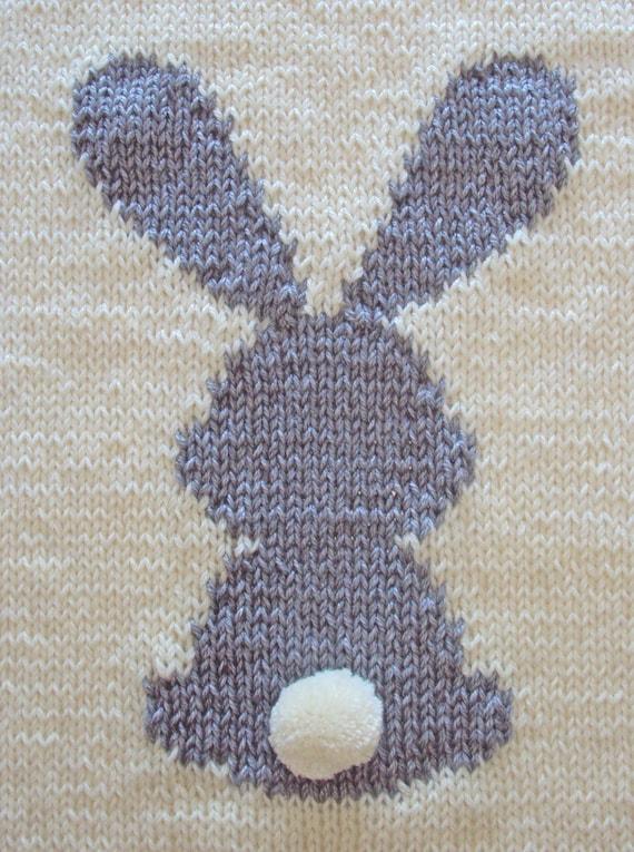 Manta de tejer patrones de principiante fácil de tejer patrones 8 Diseños