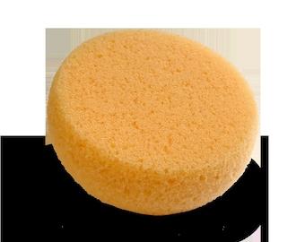 Mehron - Professional Applicator Sponge