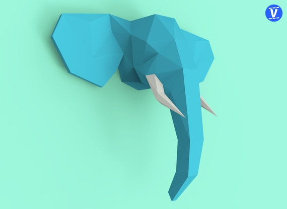 Free Origami Instructions & Diagrams - Learn How to Make Origami | 416x570