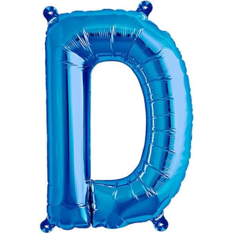 21st Birthday Decor   18th Birthday Decor  Law Student Grad Decor  Legal Birthday Theme 19th Birthday Decor LEGAL AF  16  Balloons Banner