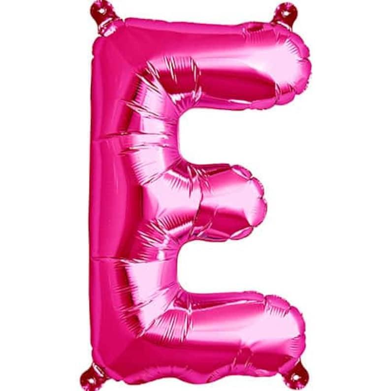 40 /& fABULOUS   Balloons 16  Birthday Banner Garland Fourty Birthday 40 Th Decor I am Fourty