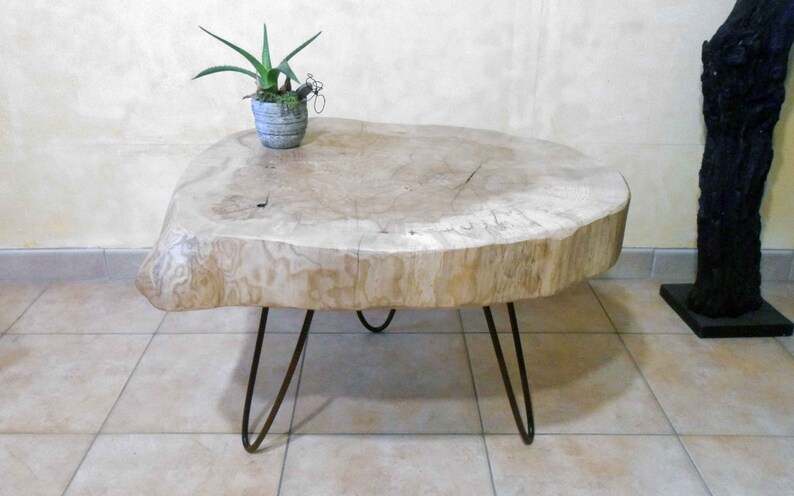 Low Round Wood Coffee Table.Table Low Wood Coffee Table Oak Oak Table Bark Round Table Round Table