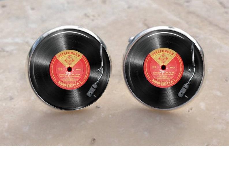 44 mm x 1.5 mm Segment de piston pour tronçonneuse rotofil Hedgetrimmer
