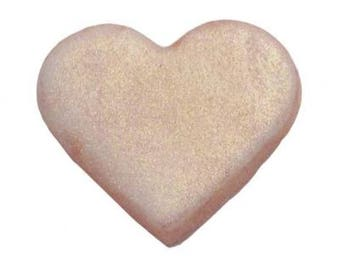 Pink Champagne - Designer Luster Dust - 2 grams - CK Products