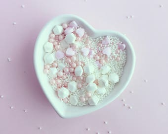 Young in Love Sprinkle Mix