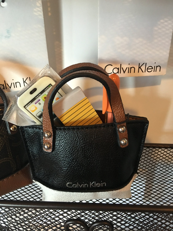 Cheap Designer Handbags Hong Kong