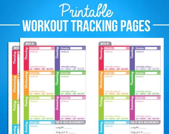 crossfit workout journal pdf  u2013 blog dandk