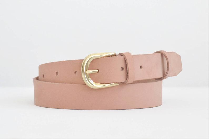 fa8a87976 Belts for women Belt for wedding dress Belt women Leather | Etsy