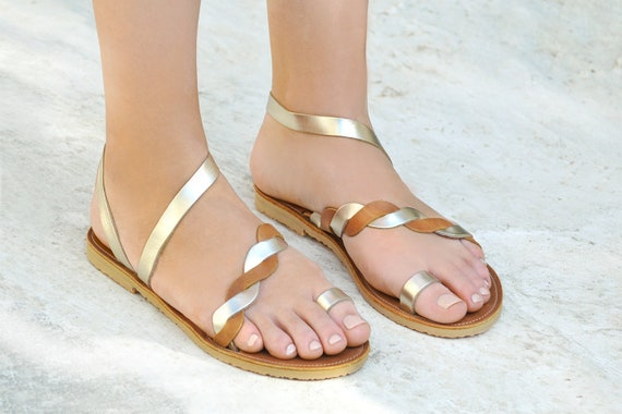 Greek sandals, Sandals women, Leather sandals, Sandals, Wedding sandals, Leather sandals women, Sandales grecques, ANDROMEDA