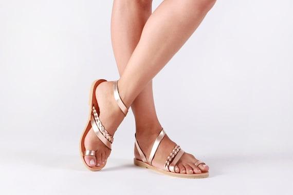 Women Sneakers | Women Footwear | Women | Davids Footwear