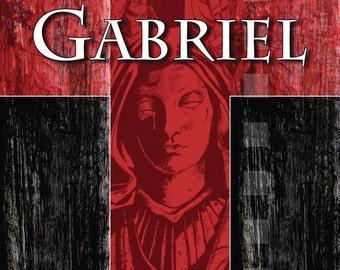 Gabriel TPB