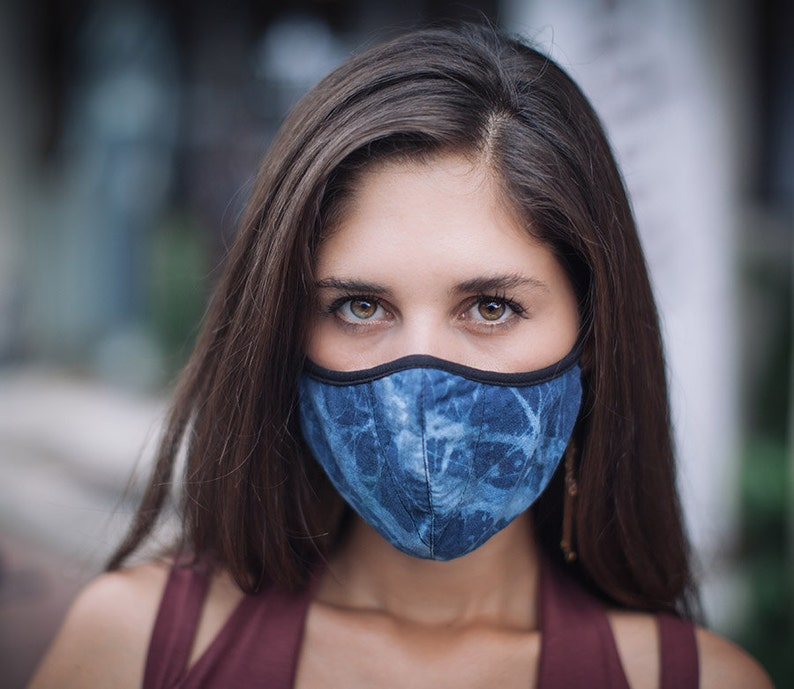 9cea447cca1 Air pollution mask 99.9% protection Air Travel green