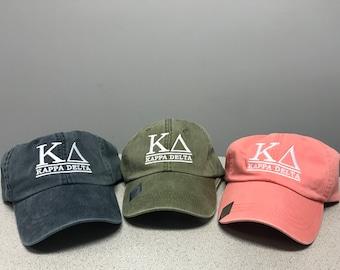 9a68ddb6796 Kappa kappa gamma hat