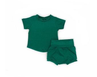 d81fec9ba4afb Handmade Newborn Toddler Clothing   Accessories by LittleElske