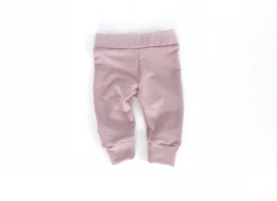 5ca144c94c2f Mauve kids clothing set baby girl newborn outfit pink baby