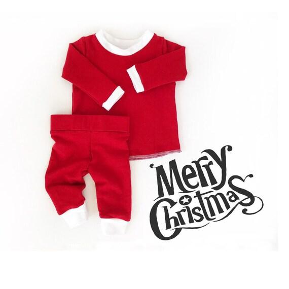 49e10355f891 Christmas Pajamas for children matching christmas pajamas