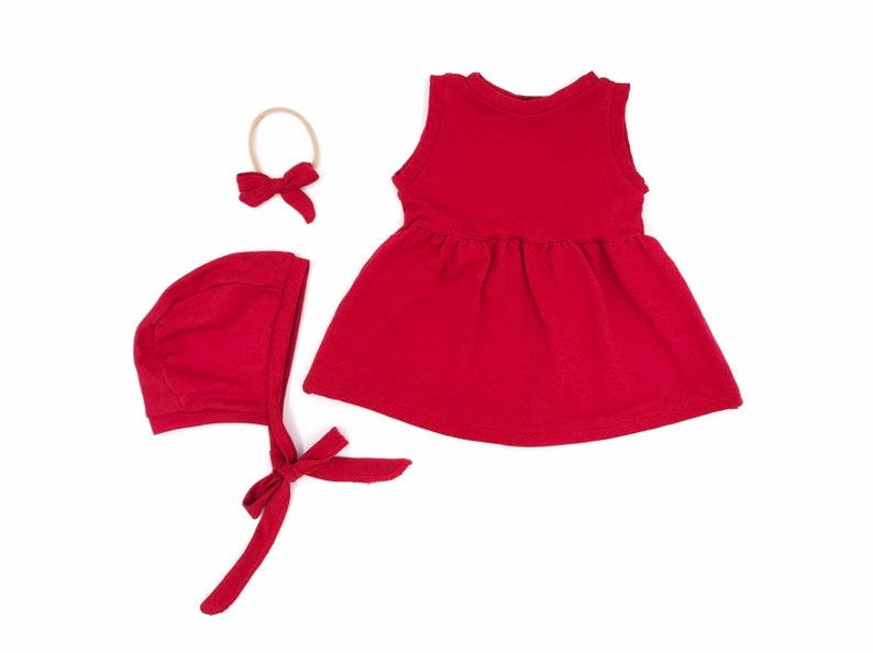 004a3126221f Baby Girl Valentines Day Dress Toddler Girl Valentines Dress