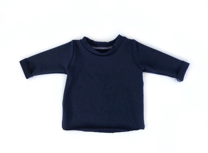 f20d70a2c018 Navy Blue Toddler Shirt Kids Clothing Toddler Clothing Navy