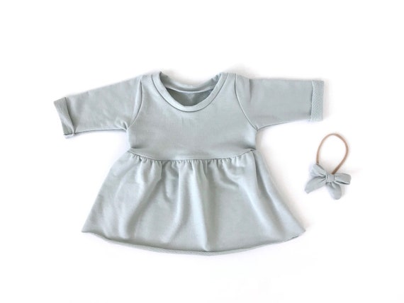 e679821ca4cb Twirl dress baby girl dresses toddler girl dresses baby