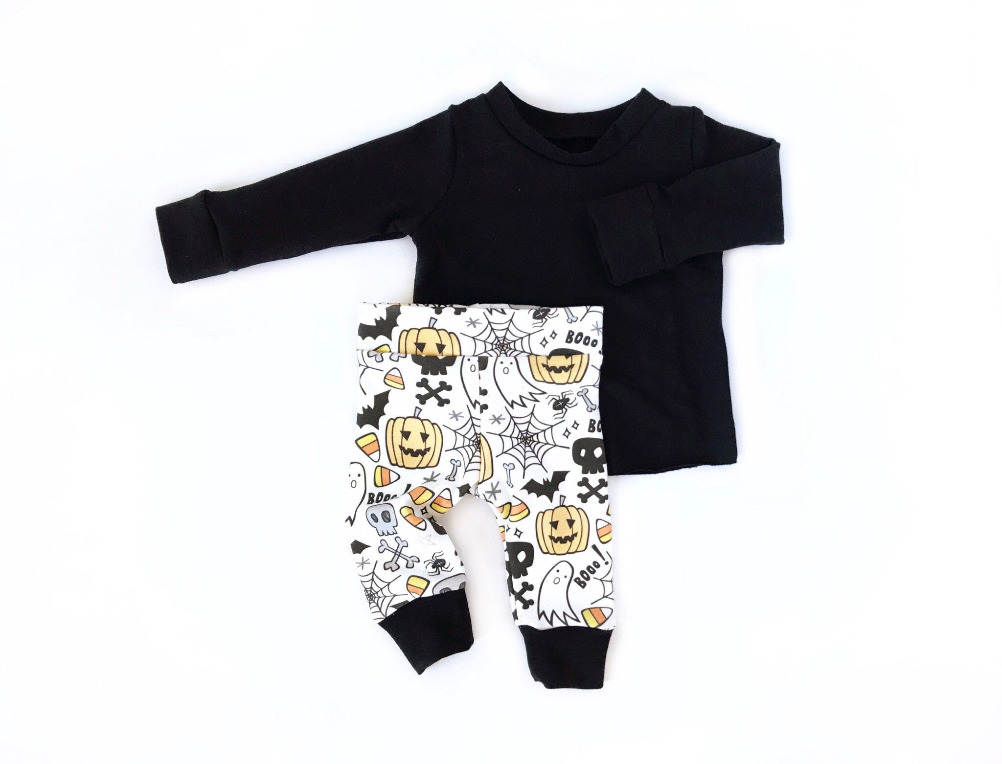 3450996c9d9f Baby Halloween Outfit Toddler Halloween Outfit Halloween