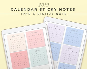 Paperly Planners