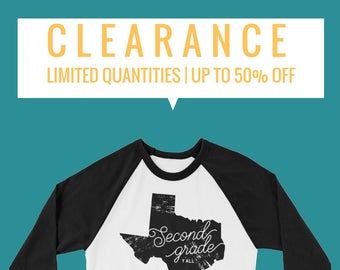 CLEARANCE- Teacher & Librarian T-shirts | School T-shirt | Elementary | Dude, it's on Sale