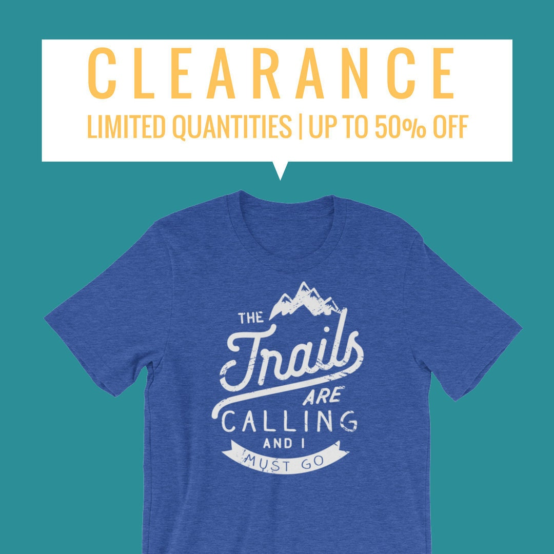 2415eaa29703 CLEARANCE- Running T-shirts