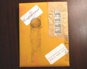 Blind Box Mystery Print Pack #12 [5 random erotic prints]