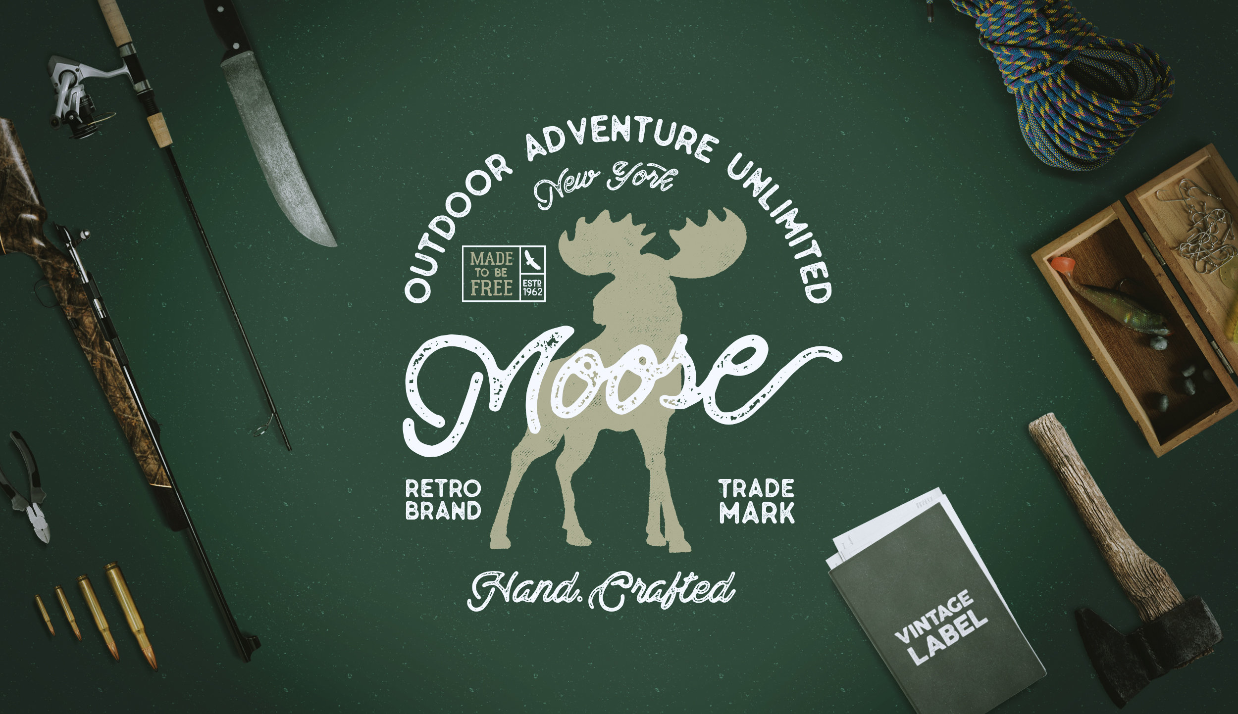 Travel Logo Svg Cut File Wanderlust Digital Animal Clip Art Etsy