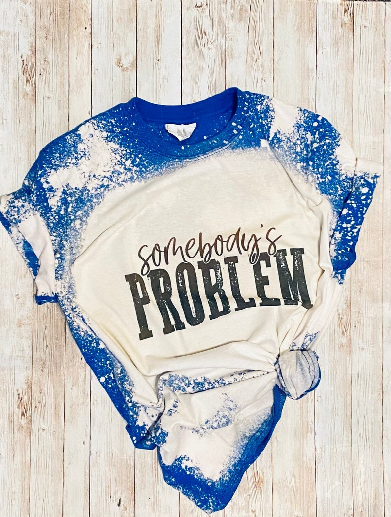 Somebody\u2019s Problem ShirtMorgan Wallen ShirtMorgan WallenMorgan Wallen Songs Somebody\u2019s Problem