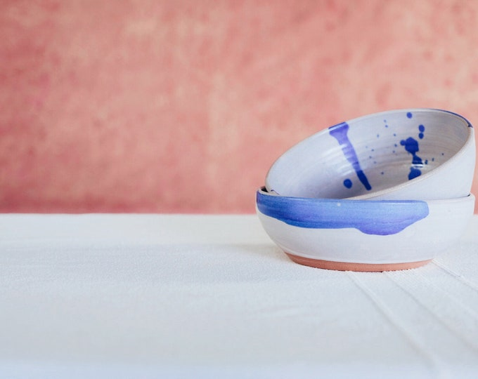 """Soup Bowl 
