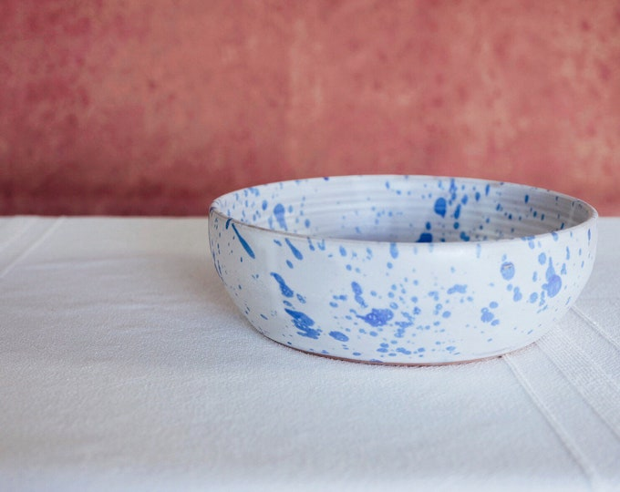Serving Bowl | 10"