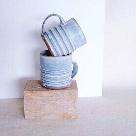 Dry Oats Big Mug